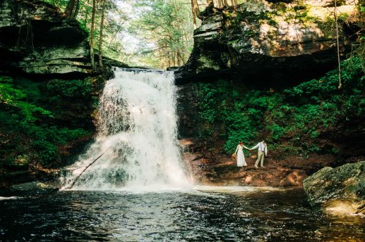 ricketts-glen-waterfall-pennsylvania-sullivan-falls-elopement-1367