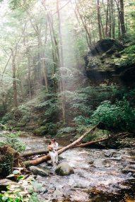 ricketts-glen-waterfall-pennsylvania-sullivan-falls-elopement-1386