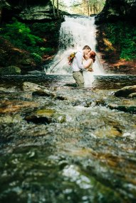 ricketts-glen-waterfall-pennsylvania-sullivan-falls-elopement-1406