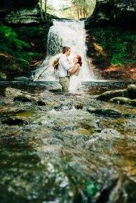 ricketts-glen-waterfall-pennsylvania-sullivan-falls-elopement-1413