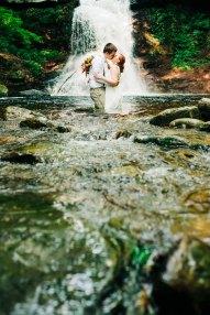 ricketts-glen-waterfall-pennsylvania-sullivan-falls-elopement-1419