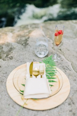 ricketts-glen-waterfall-pennsylvania-sullivan-falls-elopement-8736