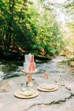 ricketts-glen-waterfall-pennsylvania-sullivan-falls-elopement-8750