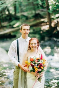 ricketts-glen-waterfall-pennsylvania-sullivan-falls-elopement-8828