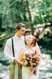 ricketts-glen-waterfall-pennsylvania-sullivan-falls-elopement-8830