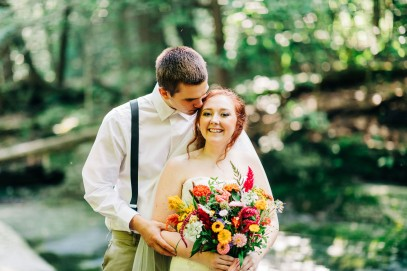 ricketts-glen-waterfall-pennsylvania-sullivan-falls-elopement-8841