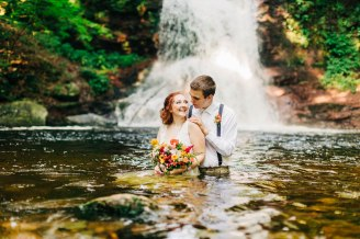ricketts-glen-waterfall-pennsylvania-sullivan-falls-elopement-8863