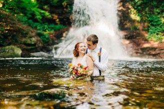 ricketts-glen-waterfall-pennsylvania-sullivan-falls-elopement-8863