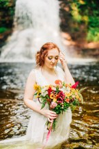 ricketts-glen-waterfall-pennsylvania-sullivan-falls-elopement-8869