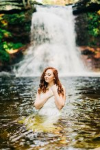 ricketts-glen-waterfall-pennsylvania-sullivan-falls-elopement-8897
