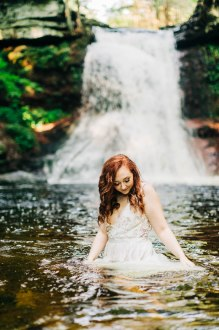 ricketts-glen-waterfall-pennsylvania-sullivan-falls-elopement-8907